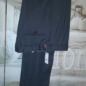 Brooks Brothers Dress Pants Sz. 36x32 NWT